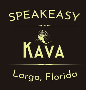 speakeasy kava logo 300
