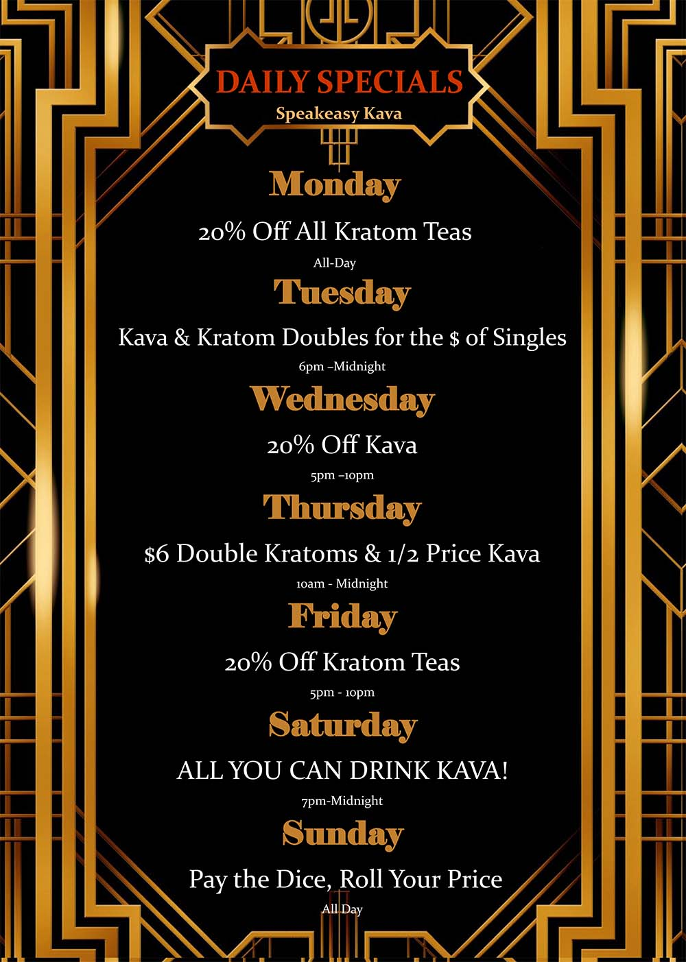 SpeakeasyKava-Daily-Specials-1-2
