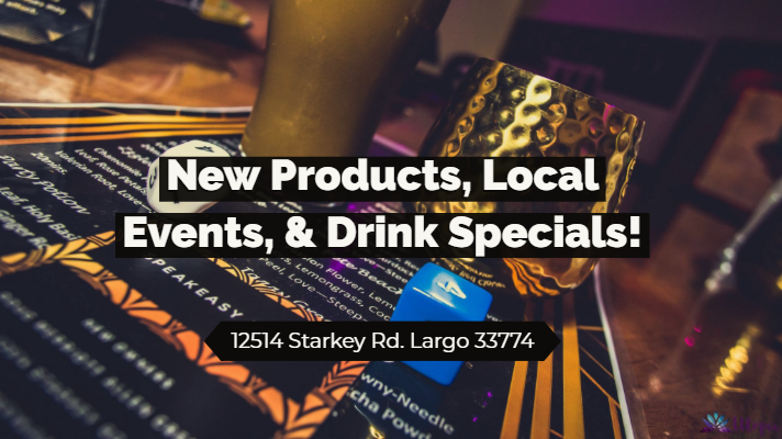 local-events-speakeasy-kava-bar-largo